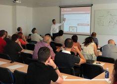 Escuela de negocios: buen gobierno empresarial http://www.een.edu/blog/escuela-de-negocios-buen-gobierno-empresarial.html vía @eenbs