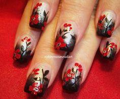 black-gradient-red-gothic-flowers_look_270dcdb276e5d9e86ff0d453d36a8936_look.jpg (546×449)