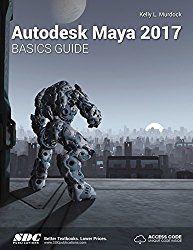 Best Autodesk Maya Tutorials