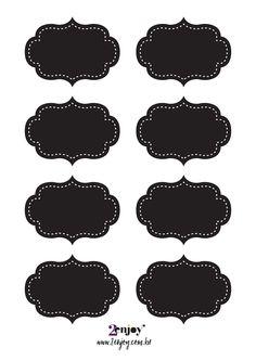 Etqueta+01.jpg (1132×1600)