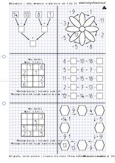 q=node 34 Math Cheat Sheet, Mental Maths Worksheets, Counting To 20, Math Websites, Math Lab, Homeschool Math, Science For Kids, Algebra, Fun Learning