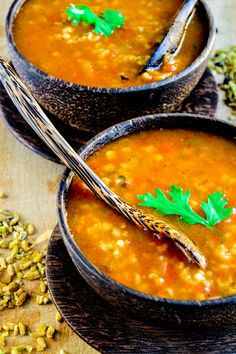 Freeka Soup