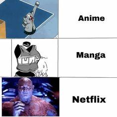 Trendy Ideas For Memes Hilarious Marvel Buko No Hero Academia, My Hero Academia Memes, Hero Academia Characters, My Hero Academia Manga, Best Memes, Dankest Memes, Funny Memes, Jokes, That's Hilarious
