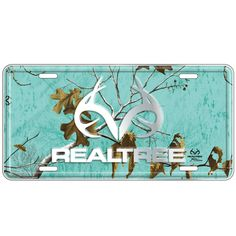 Realtree Xtra Colors Antler License Plates in Mint Your vehicle will stand out with our NEW license plate. Realtree Xtra Colors with silver Antler Realtree logo in the Center. My Dream Car, Dream Cars, Camo Truck Accessories, Vehicle Accessories, Jacked Up Trucks, Pickup Trucks, Dodge Trucks, Car For Teens, Future Trucks