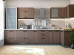 Home interior design products from Capricoast. Kitchen Cupboard Designs, New Kitchen Designs, Kitchen Room Design, Interior Design Kitchen, Kitchen Decor, Kitchen Ideas, Beautiful Kitchen Designs, Kitchen Layout, Beautiful Kitchens