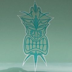 Pinstriping Designs - elroypinstripes