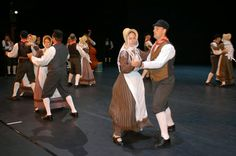 FolkCostume&Embroidery: Overview of the Folk Costumes of Europe, Belgium