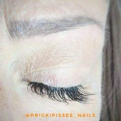 Eyelashes, Extensions, 3d, Lashes, Hair Extensions, Sew Ins, Hair Weaves