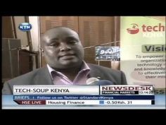 TechSoup Kenya just launched! Very happy to bring low cost technology products to Africa. Civil Society, Information Technology, Public Health, Kenya, Finance, Africa, Social Media, Happy, Products