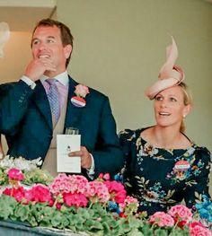 Princess Anne, Royal Princess, Prince Charles, British Royals, Diana, Royalty, Crown, London, Fashion