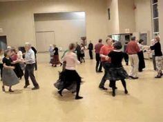 Three favorite folk dances - Mrs. Miracle's Music Room