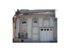 Ananikian, Alquiler De Apartamento En Pocitos.