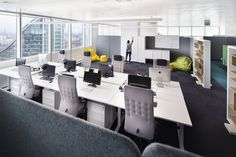 paysafe-dev-office-design-5