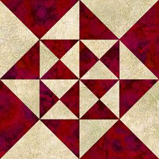 Jinny Beyer's Quilter's Design Board. Download free quilt blocks, design a virtual quilt using the blocks, get fabric recommendations, yardage requirements and more.