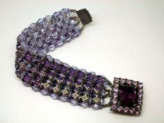 Zauberteppich-Armband