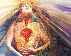 Lettre aux empathes – Lorsque vous vous sentez complètement vidé, rappelez-vous ceci: En tant qu'empathe, je ne sais que trop bien ce que l'on ressent lorsqu'on a l'impression d'être perdu. Et une lueur d'espoir peut parfois s'avérer chose difficile. Je ne sais aussi que trop bien à quel point il est facile de se retrouver… En lire plus »