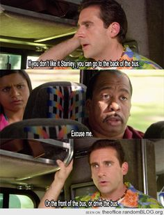 one of my FAVORITE episodes!