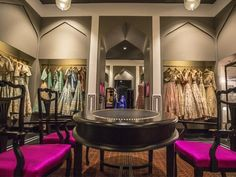 Anita Dongre Launches a Brand New Bridal Boutique in Mumbai