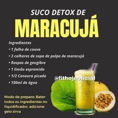 Detox Diet Recipes, Detox Diet Drinks, Healthy Drinks, Healthy Recipes, Detox Diets, Organic Juice Cleanse, Detox Juice Cleanse, Detox Juices, Healthy Habits