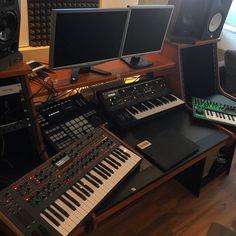 DJ Sabb Music & Recordings Studios