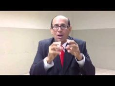 LA ANTIJURIDICIDAD PENAL. DR. EDUARDO FRANCO LOOR - YouTube