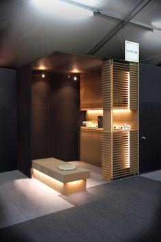KYO-AKARI | Masahiro Minami Design