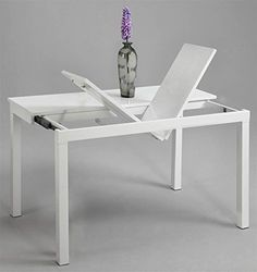 Butterfly Leaves Extension Sofa Table >>> Want to know more, click on the image. (This is an affiliate link) #FurnitureSofaTables