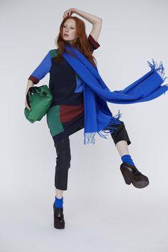 2NDDAY PRE AUTUMN 16 On Set, Autumn, Design, Style, Fashion, Swag, Moda, Fall Season, Fashion Styles