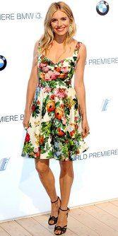 SIENNA MILLER photo | Sienna Miller Happy Saturday !!! Check Out These Fashion Trends Exposed + ExpuestasTendencias de Moda … http://bravechica.com/2013/08/03/fashion-trends-exposed-expuestas-tendencias-de-moda/ @BraveChica #celebfashion #summerstyle #trends