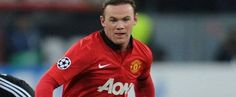 Manchester United striker Wayne Rooney has released an England fitness video on Facebook. NO, This article does not meet Newsnow guidelines read more