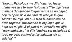 Frases Suicidas | ask.fm/Frases1267