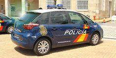 Denunciado por hablar valenciano en la Comunidad Valenciana - http://aquiactualidad.com/denunciado-por-hablar-valenciano/