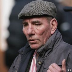 A colliery band will dedicate a Shrewsbury concert to late actor Pete Postlethwaite who was in the movie Brassed Off with them. Pete Postlethwaite, Bbc News, Actors & Actresses, Men's Swag, Celebrities, Angels, Faces, English, Music
