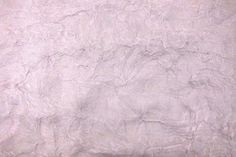 Chiffon Textured Chiffon & Georgette Silk Chiffon & Georgette Silks Solid Crushed Silk Thistle