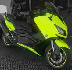 Scooter Design, T Max, Scooters, Yamaha, Bmw, Motorcycle, Vehicles, Motorbikes, Motor Scooters