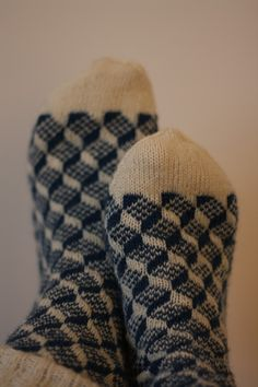 Knitting Patterns Leg Warmers Visit the post for more. Fair Isle Knitting, Knitting Socks, Knit Socks, Crochet Baby, Knit Crochet, Elf Toy, Crochet Photo Props, Boot Toppers, Crazy Socks