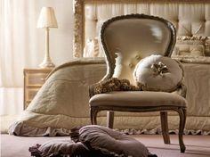 113 Best Savio Firmino Images Savio Firmino Classic Furniture - Luxury-italian-fireplaces-from-savio-firmino