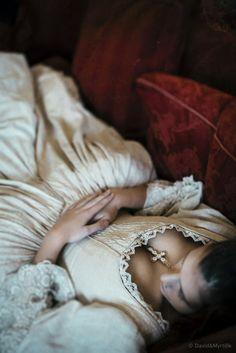 Photograph The Princess Problem by David et Myrtille  dpcom.fr on 500px
