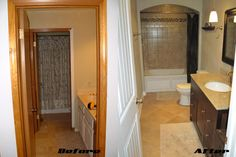 1000 Images About Guest Bath On Pinterest Bathroom Remodel Cost Formica C