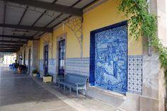 Portugal de comboio | Portugal www.almadeviajante.com660 × 440Pesquisar por imagens Linha do Douro, norte de Portugal