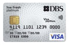 Con solo un teléfono Android, cualquiera puede robar la información de las tarjetas de crédito que tengan NFC integrado