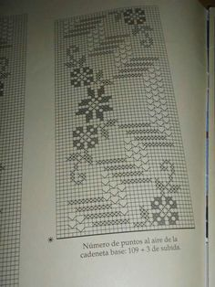 Crochet Dollies, Crochet Doily Patterns, Crochet Diagram, Crochet Art, Crochet Poncho, Filet Crochet, Rainbow Crochet, Point Lace, Needlepoint