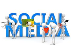 Professional development open to all educators: Extending Your Reach Using Social Media #ALNBCT