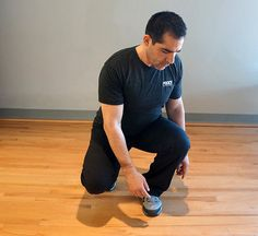 6 Exercises To Help Make Your Knees Stop Cracking And Popping  http://www.prevention.com/fitness/exercises-cracking-knees