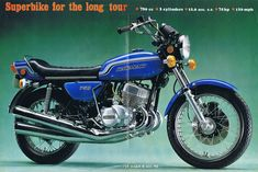 1972_Kawasaki 750 Mach IV H2 2-stroke brochure.GB_02+03