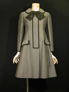 1b1033038ef9b 52 Delightful Heartsy That images | Fashion history, Fashion styles ...