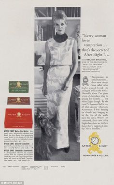 Delta Changing Table Recall ... candy and chocolate. | Pinterest | Vintage, Dinner table and Birthdays