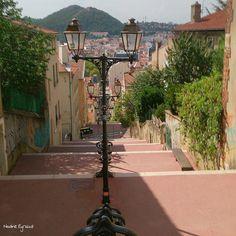 Concours Photo, Saint Etienne, Saints, France, Walls, Free Pics, Tourism, Bassinet, Fine Dining