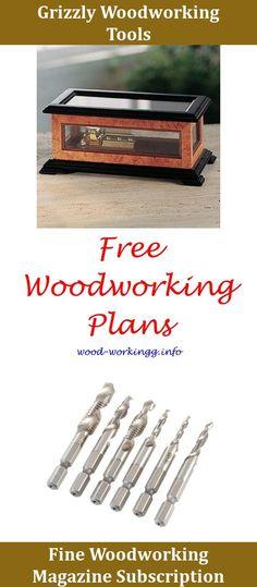Taunton S Fine Woodworking Magazine August 1992 No 95