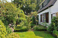 Huis te koop: Ericaweg 10 1272 CT Huizen - Foto's [funda]